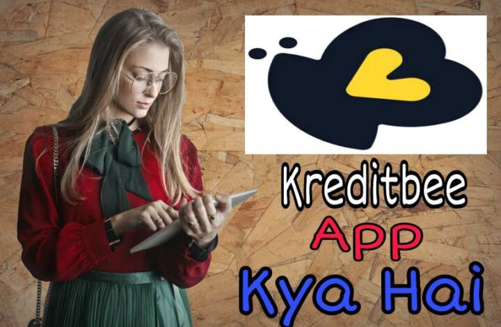 kreditbee customer care number
